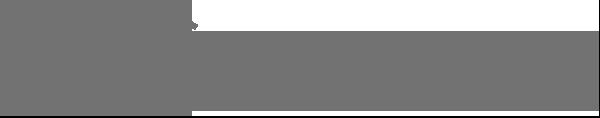 EyeGuru Logo
